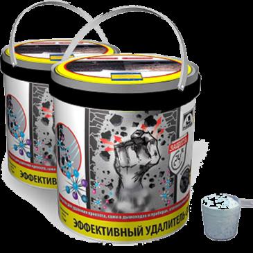 Очиститель дымоходов HANSA 0,5 кг