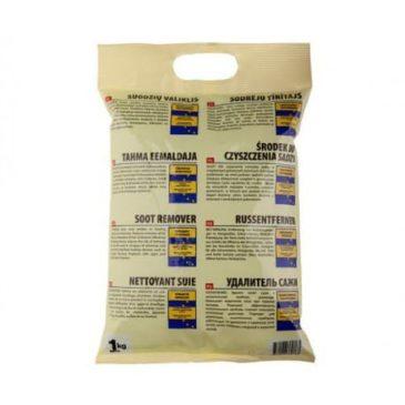 Средство от сажи HANSA 1 кг (м/у)