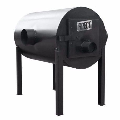 дровяная печка брест