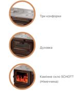 печь дюваль 102