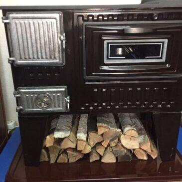 Печь кухня DUVAL ЕК 4011: обзор, преимущества, все модели отопительно-варочного оборудования