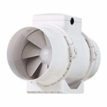 Вентилятор Вентс ТТ 150 + 1м гофры