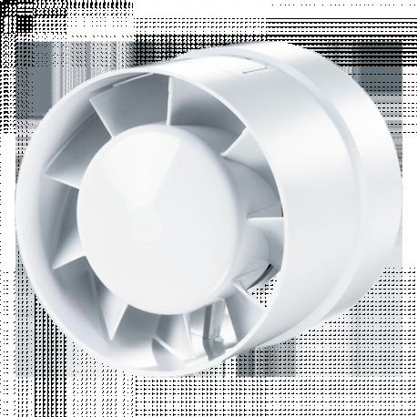 вентилятор для печи брест