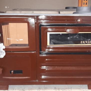 Печи DUVAL отзывы, модельный ряд, функции отопительного оборудования