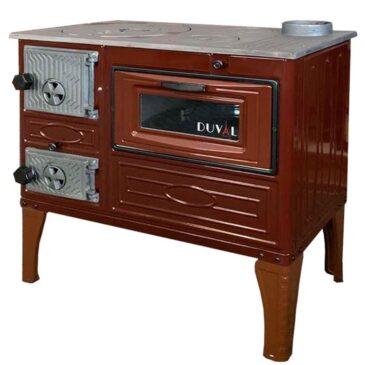 печь кухня ек 4012